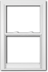 Double Hung Window Style - A W Restoration
