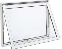 Awning Windows- Ashe and Winkler Restoration