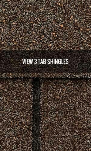 SHINGLES - Ashe and Winkler Restoration