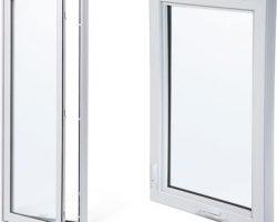 Casement Windows- Ashe and Winkler Restoration