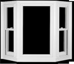 Bay Window Style - A W Restoration