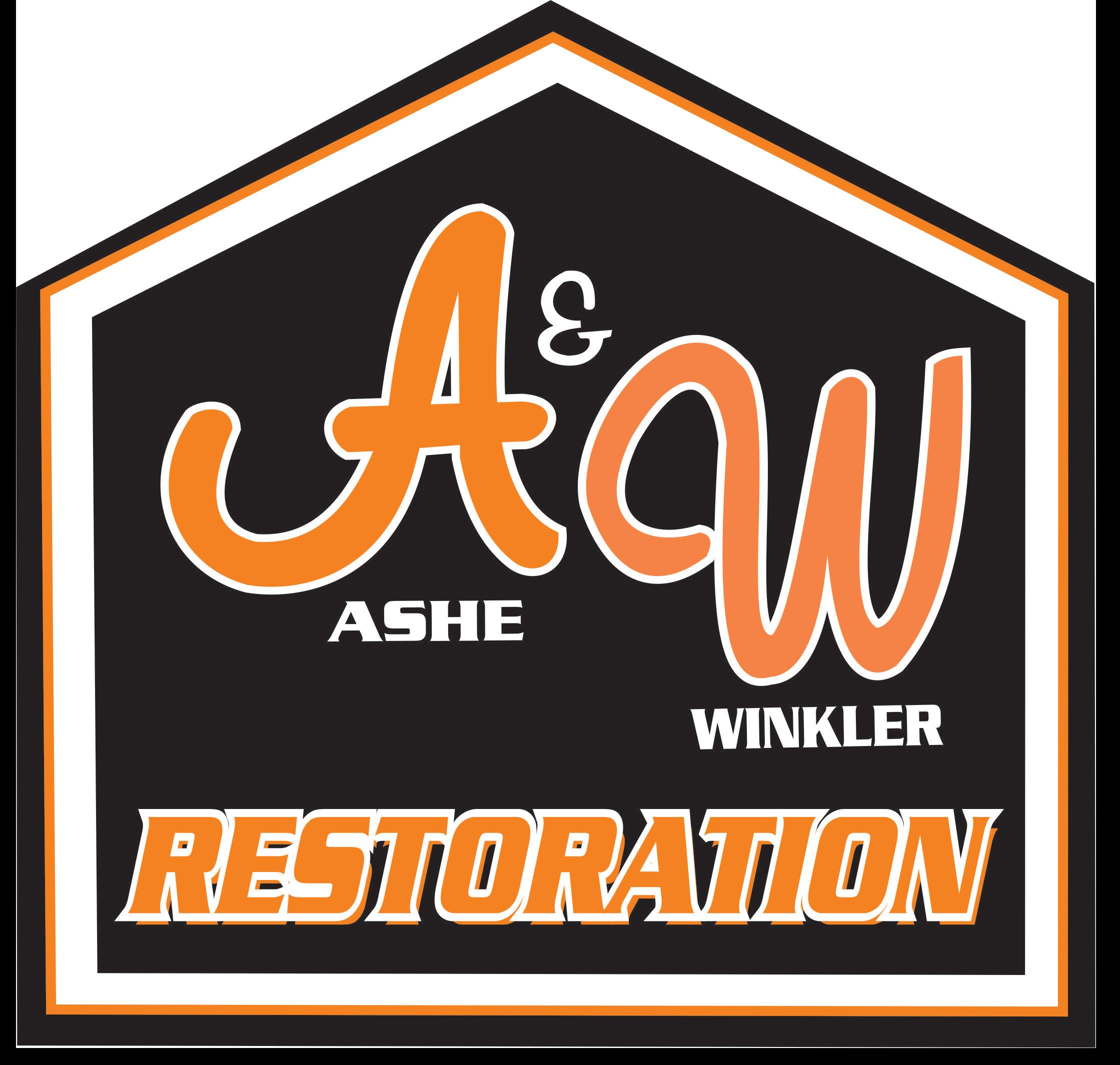 AW-Restoration