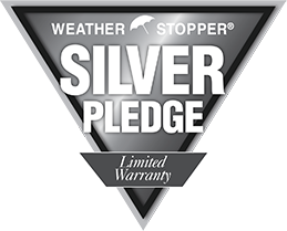 GAF Warranty Silver Pledge - A W Restoration