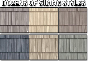 Sliding Styles - A W Restorations