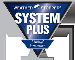 GAF Warranty System Plus - A W Restoration