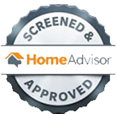 A W Restoration listed in Home Advisor