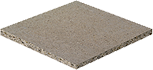 Light Weight Insulating Concrete Decks - awrestoration