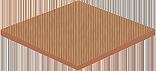 Wood Decks - Ashe and Winkler Restoration